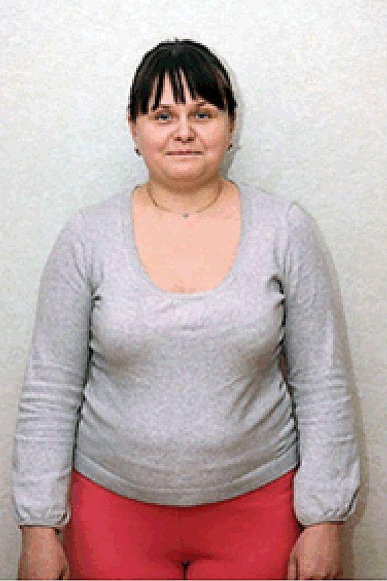 5 кг за 10 дней похудеть на 10 кг