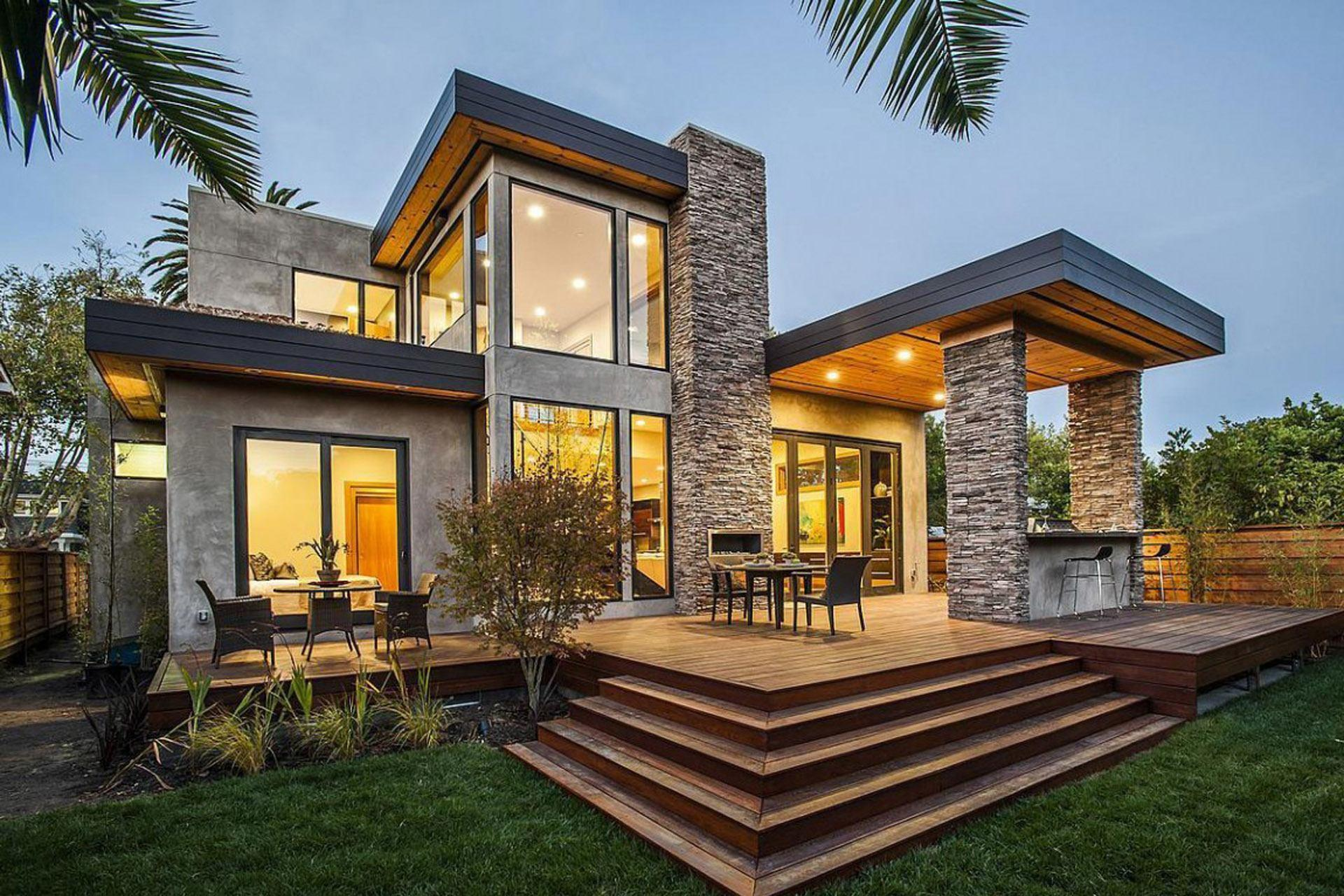 projects of houses - 1150×764