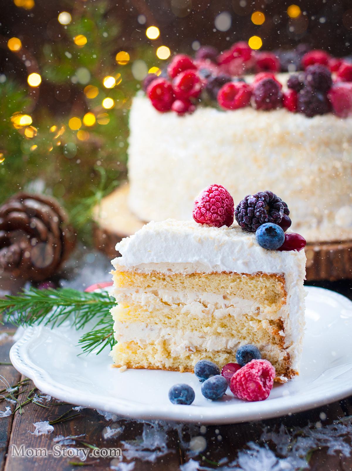 узнать характер новогодние картинки с тортами мужчина полноценный, это