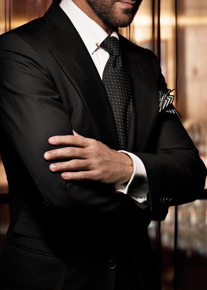 Утречко картинки с изображением элегантных мужчин