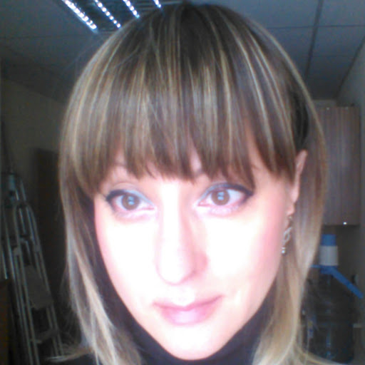 Cелена Ренар