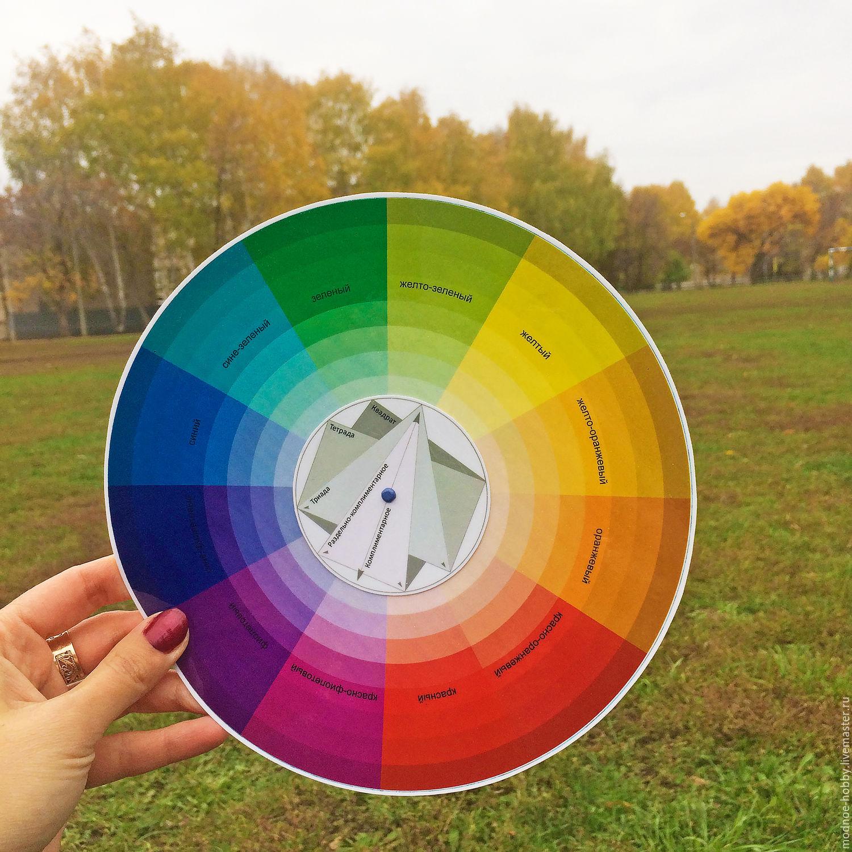 зал цветовой круг сочетания в одежде фото вермишель можно взять