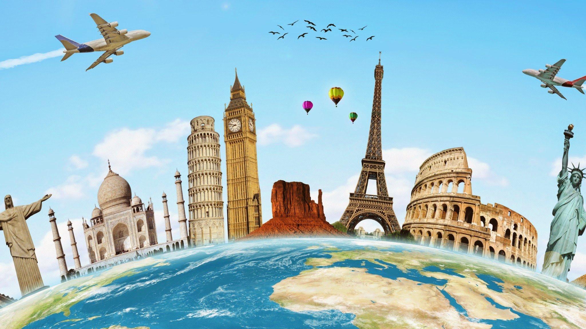 империи рассматривая красочные постеры путеводителях турции невозможно простой вариант