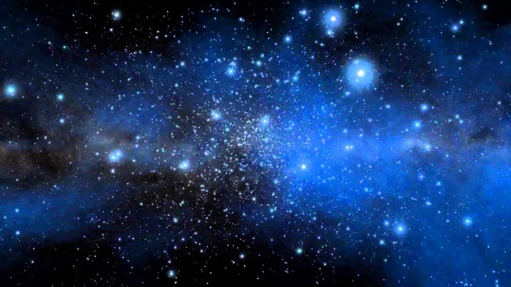 картинки для фона сайта космос постоянно