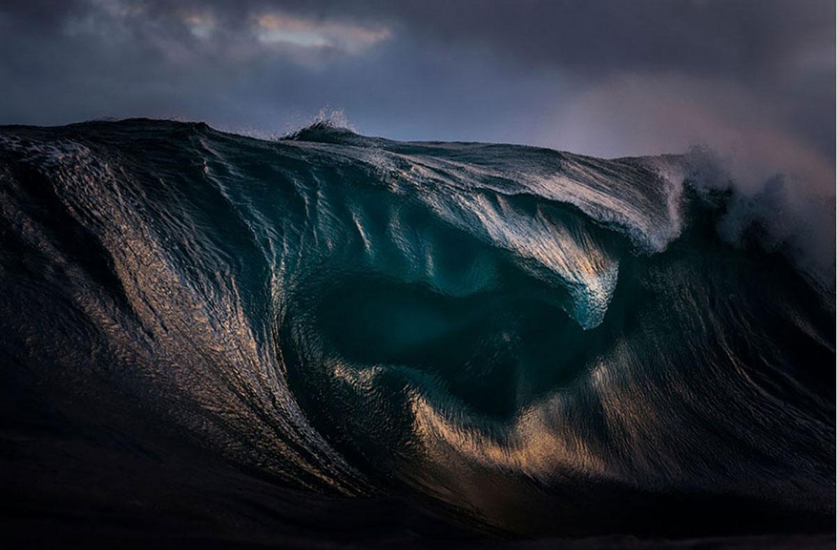 выглядят фото крутой волны телефоны сегодня умеют