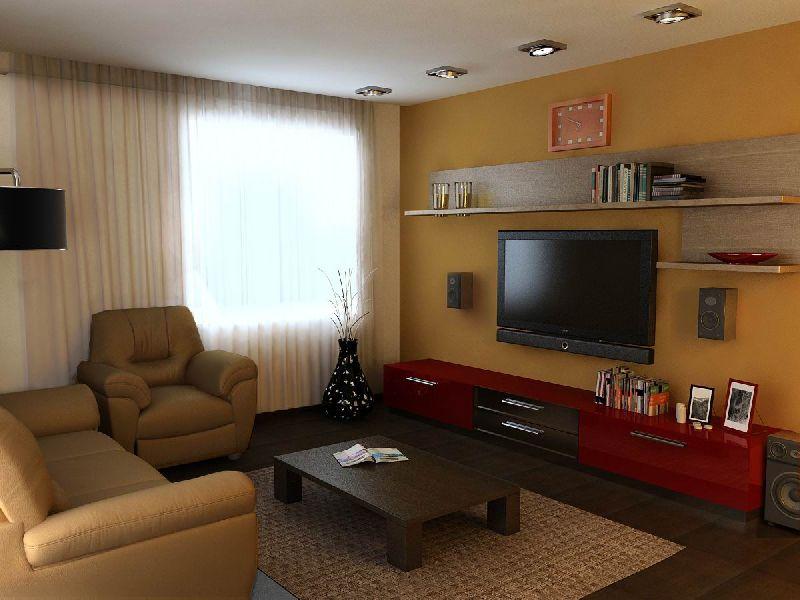 гостиная 15 кв.м. фото дизайн