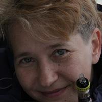 Ольга Коляска