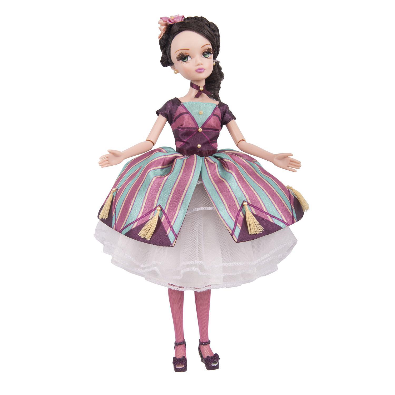 Кукла Sonya Rose Алиса - купить в интернет магазине Детский Мир в Москве и  России, · zoom in 661036d676f