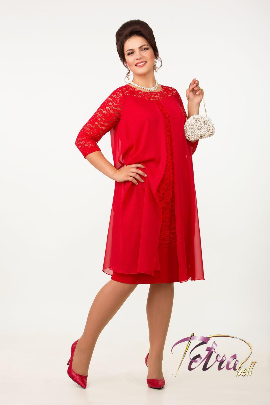 ca22245ff2848b9 ОДО 'Тетра' - женские вечерние платья и выпускные платья. Платье для ...