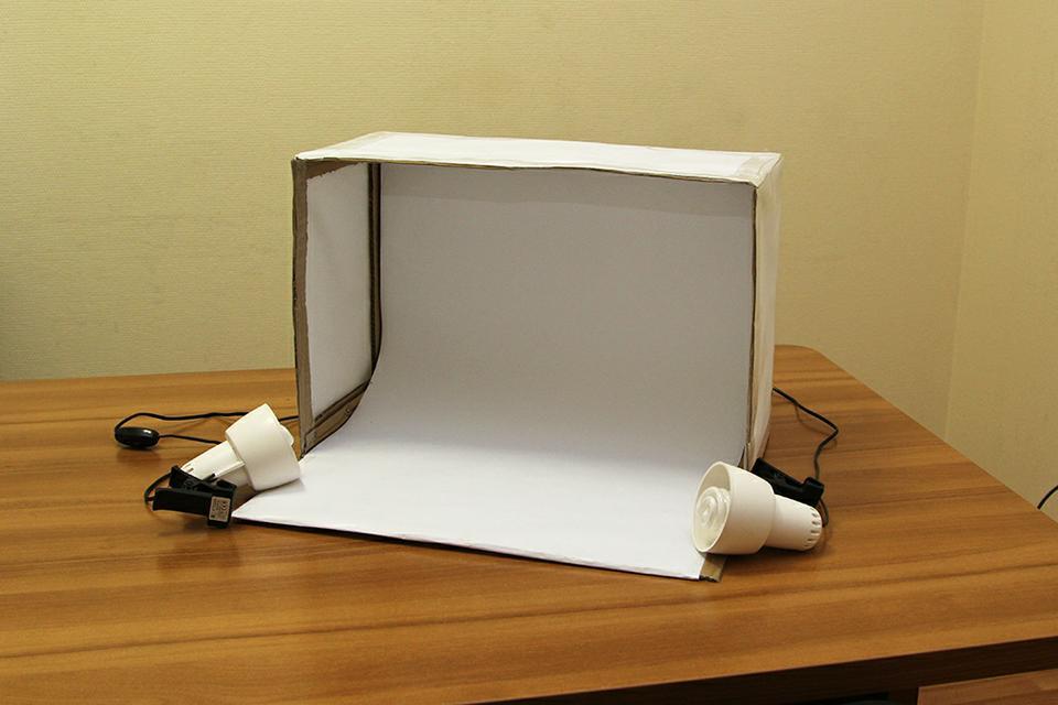 Как сфотографировать изделие ручной работы