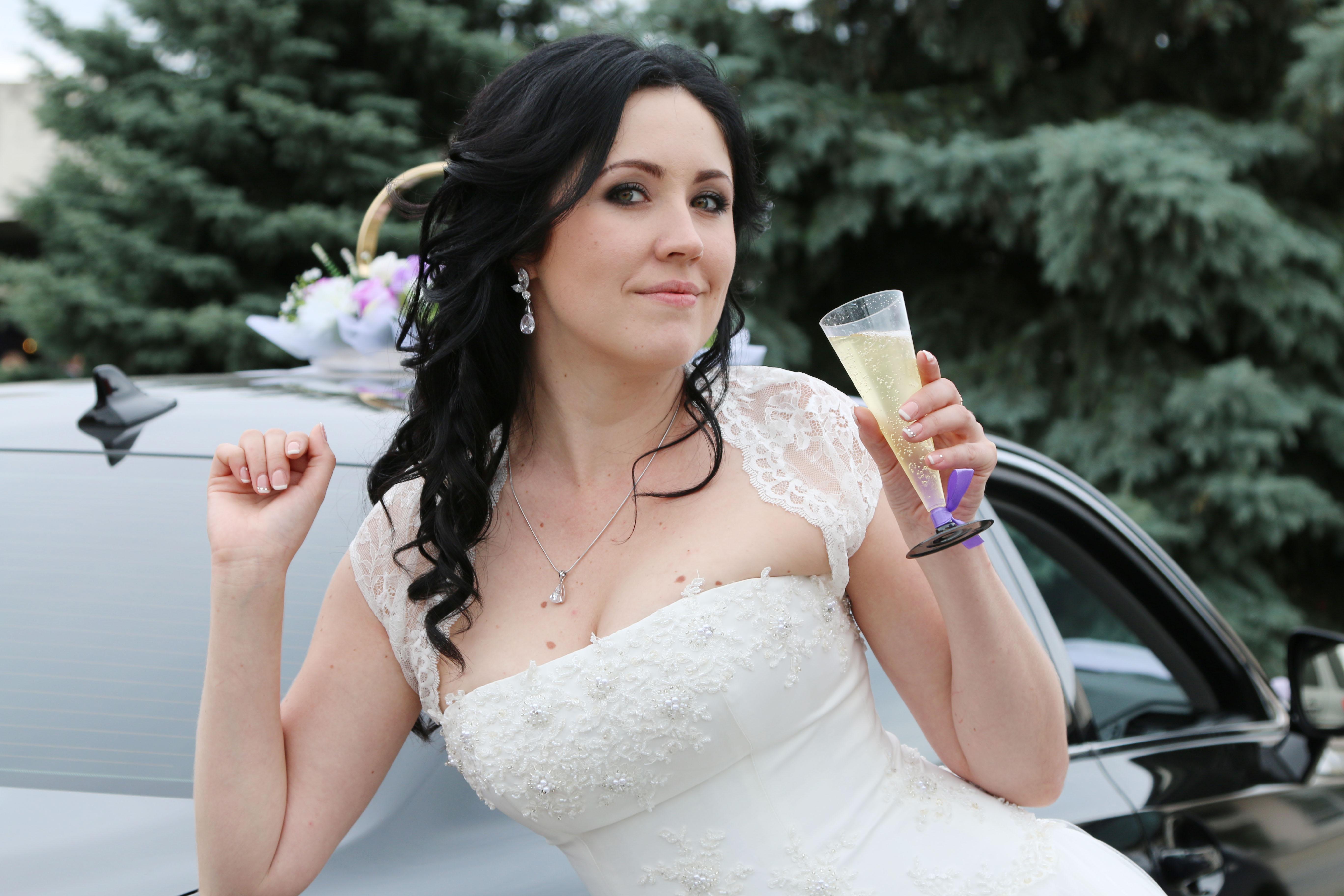 Ирина Круглова-Данилова