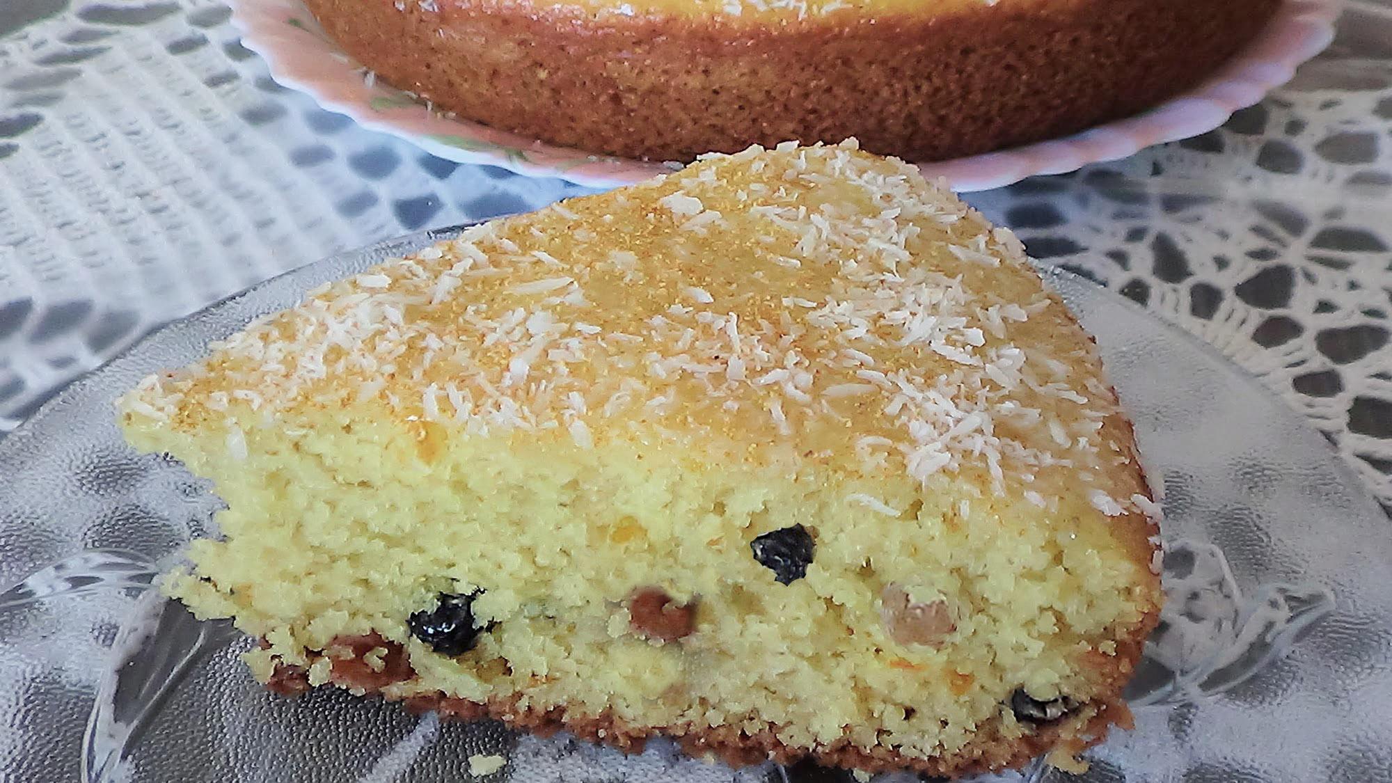 Абрикотин торт рецепт с фото предыдущем посте