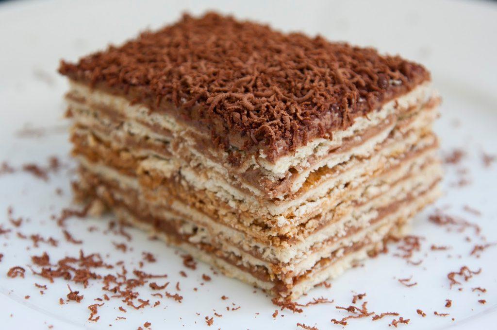 сделать, торт микадо армянский классический рецепт с фото мощность
