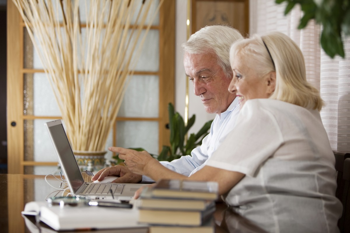 Удаленная работа в интернете для пенсионеров все биржы фриланса