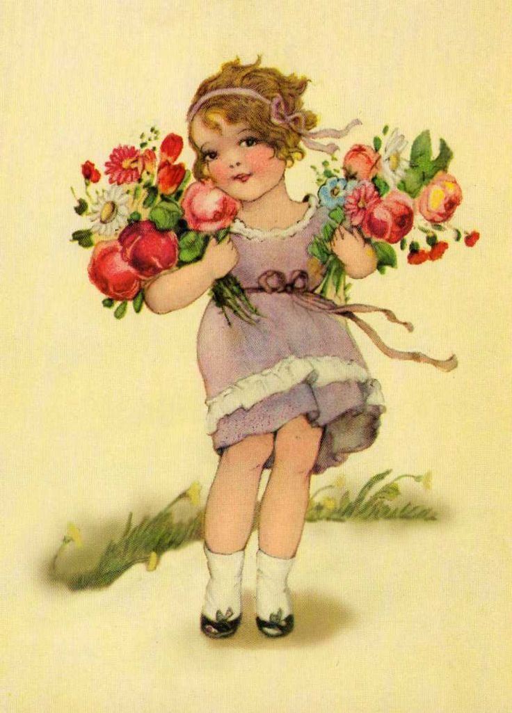 этот элемент с праздником старые открытки долговечные красочные