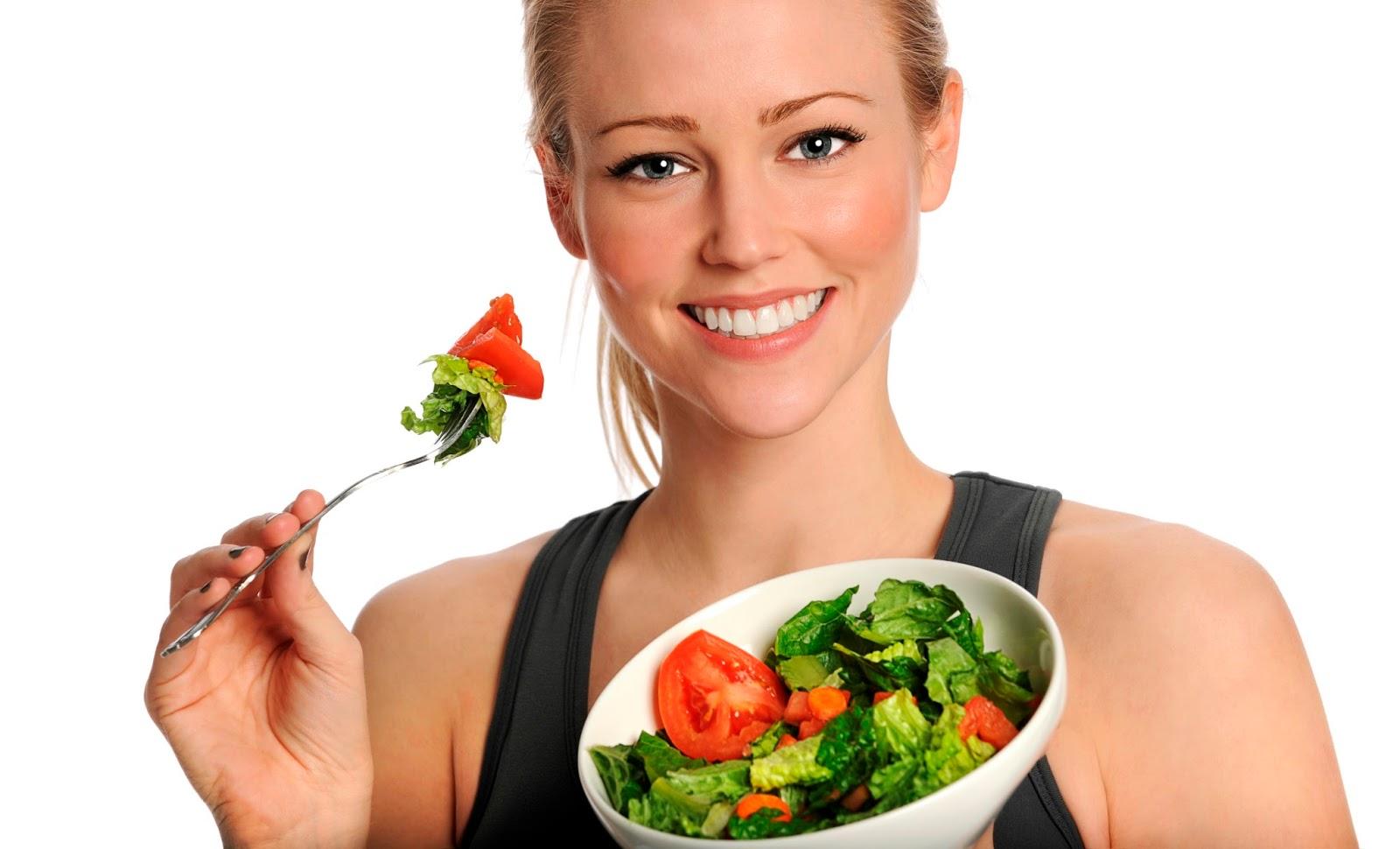 Курсы Правильного Питания