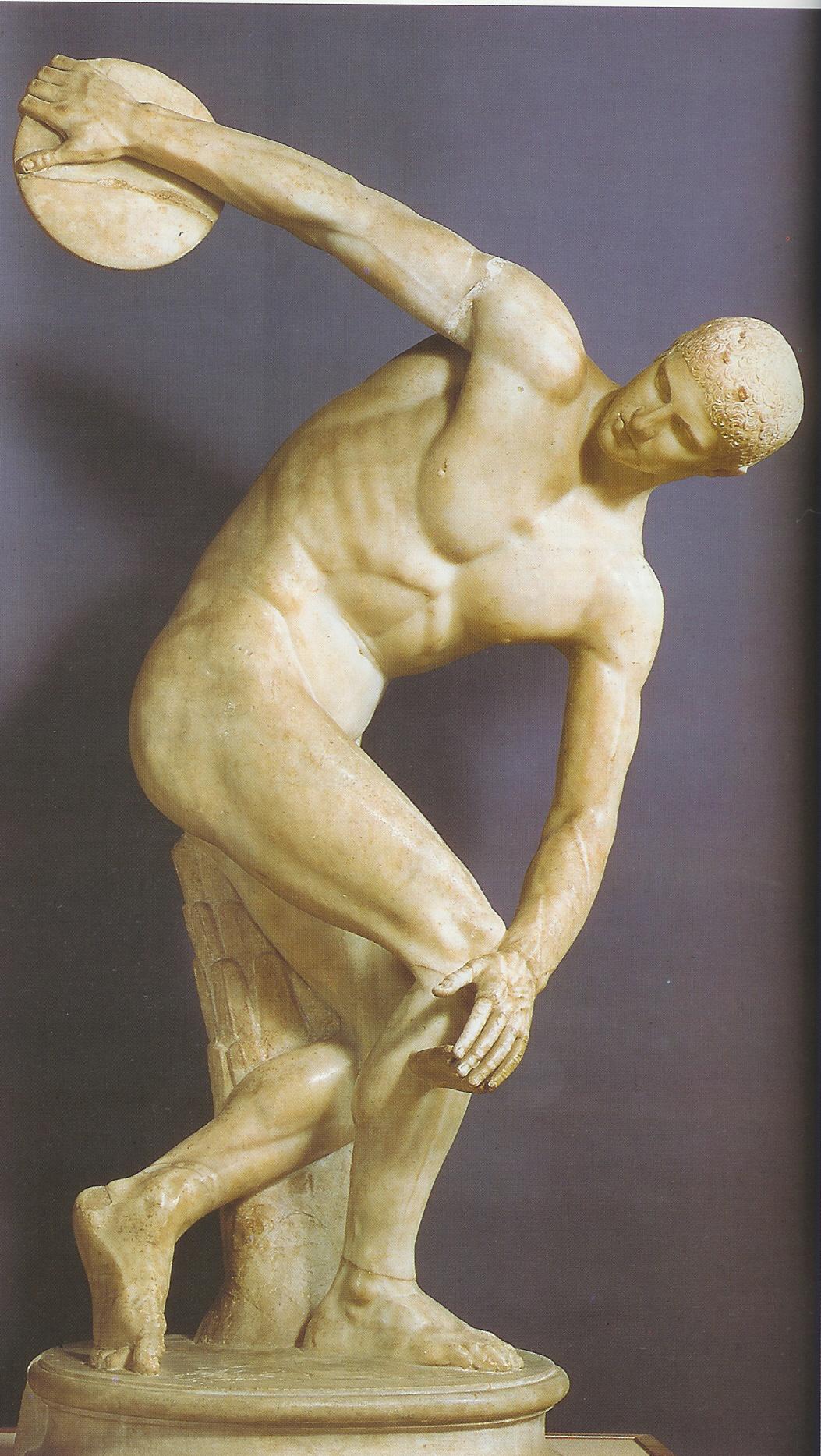 картинки на тему скульптура всегда удобно