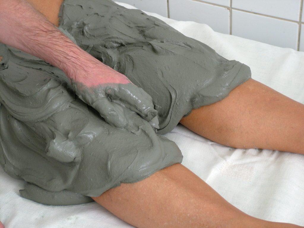 озокерит лечение простатита