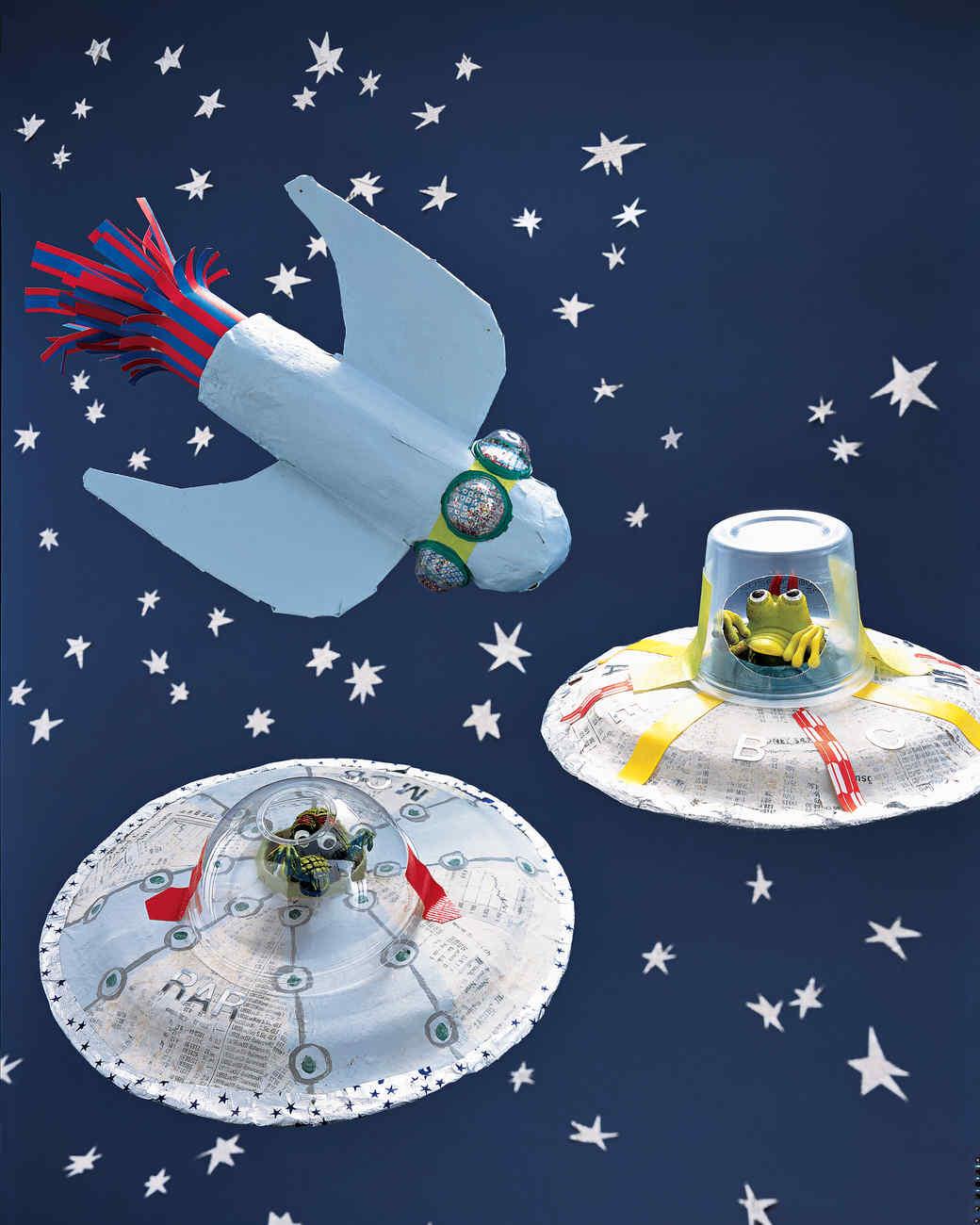 Открытки ко дню космонавтики своими руками в школу, картинки чашкой