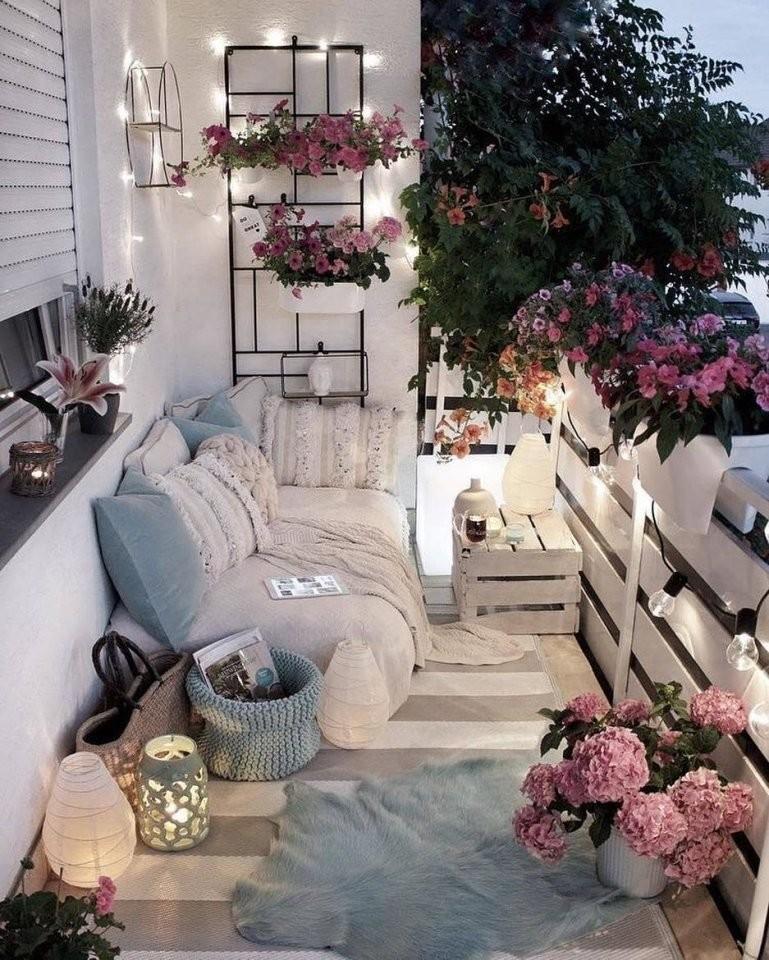 Идеи своего дома фото