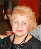 doctor Vera