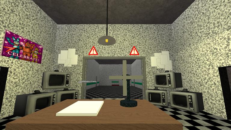 Roblox Site 45 Uncopylocked