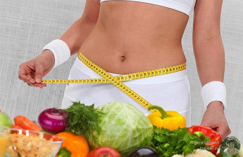 Новые Супер Быстрые Диеты. Самые быстрые диеты для похудения на 5-10 кг за неделю
