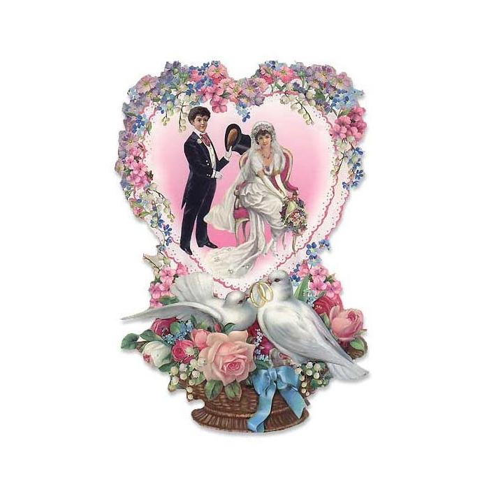 Самое дорогое свадебное кольцо в мире фото взмах