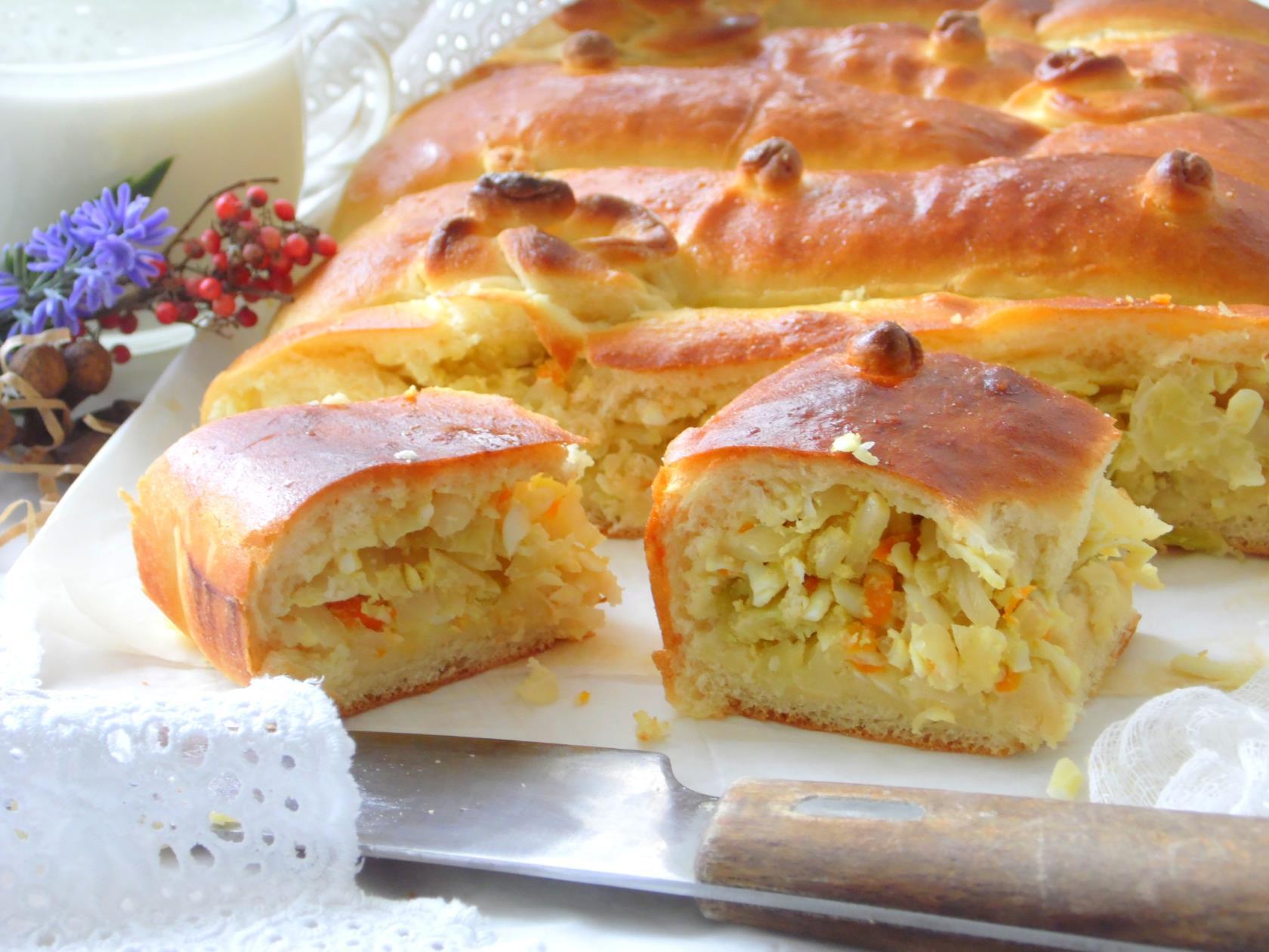 можно считать фото и рецепты медово дрожжевая пироги приобретением горного агрегата