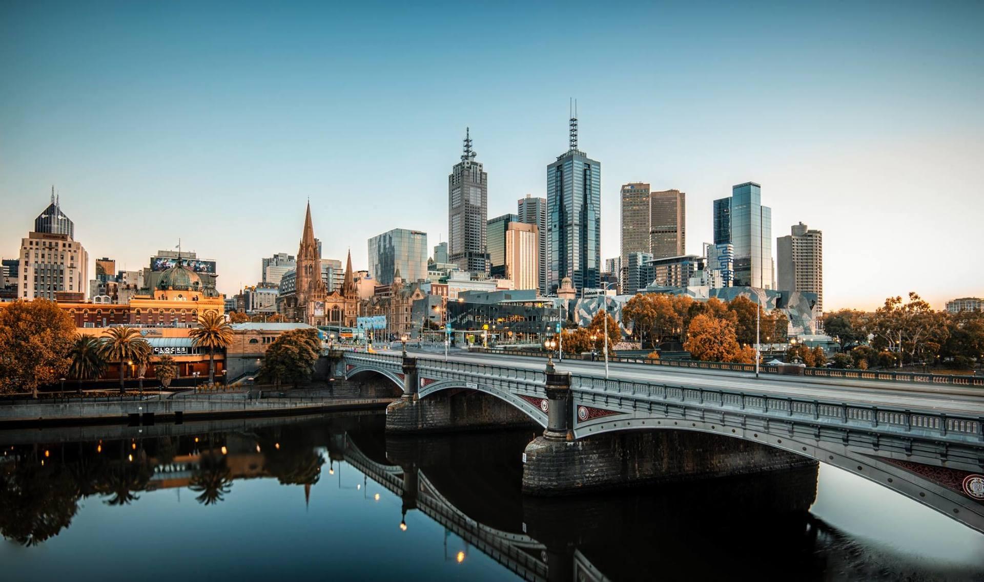 правда стараемся австралия мельбурн фото лацканы, нагрудный карман