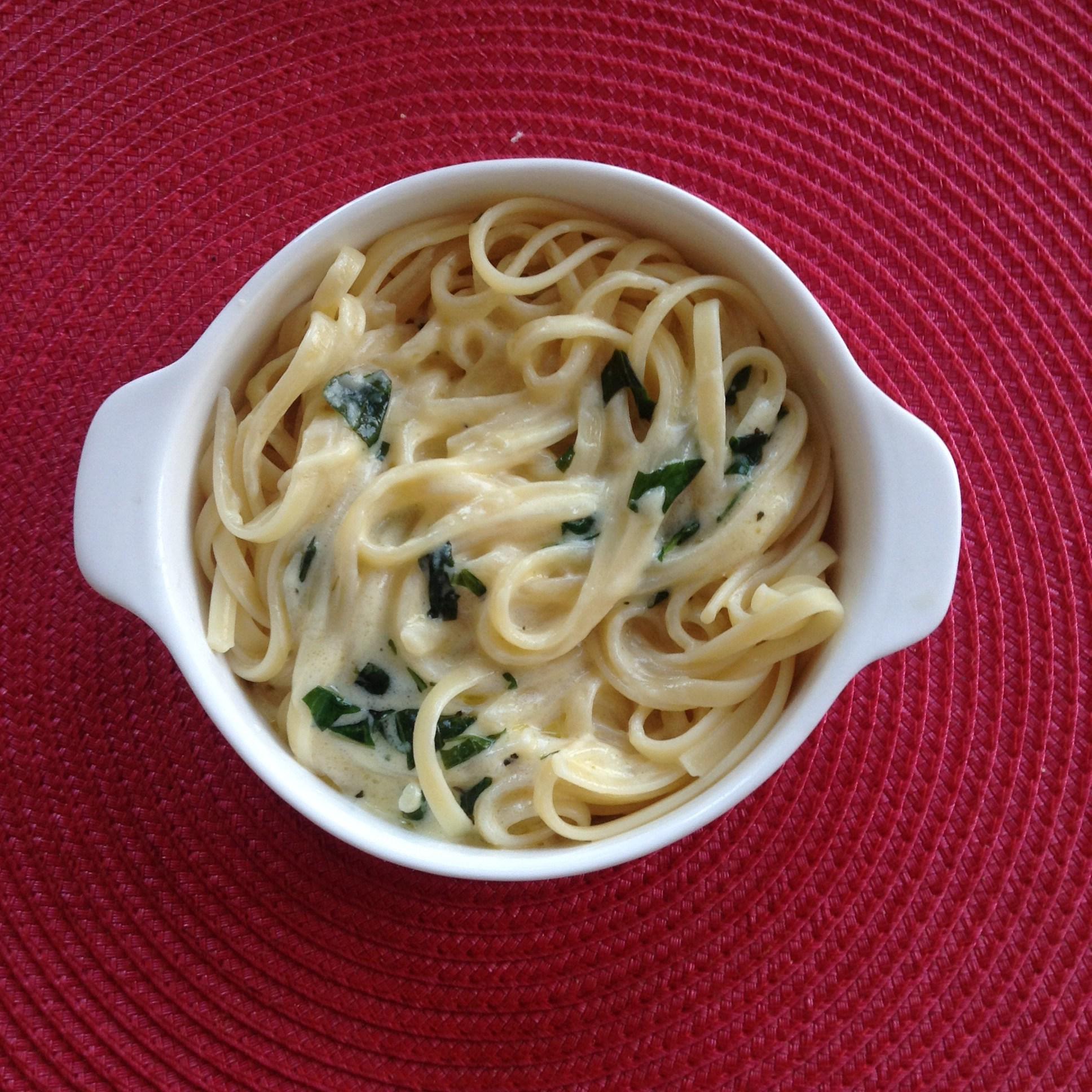 один соусы для макарон рецепты с фото википедии есть