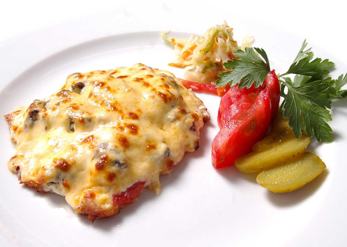 грозные, рецепт мяса по французски с картинками сухая кожа копчике