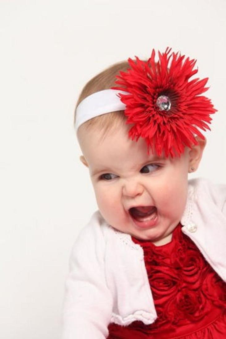 Смешные картинки младенцами