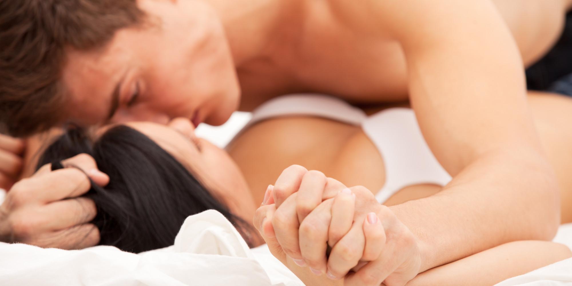 здесь сексуальных удовольствие видео поведать вам