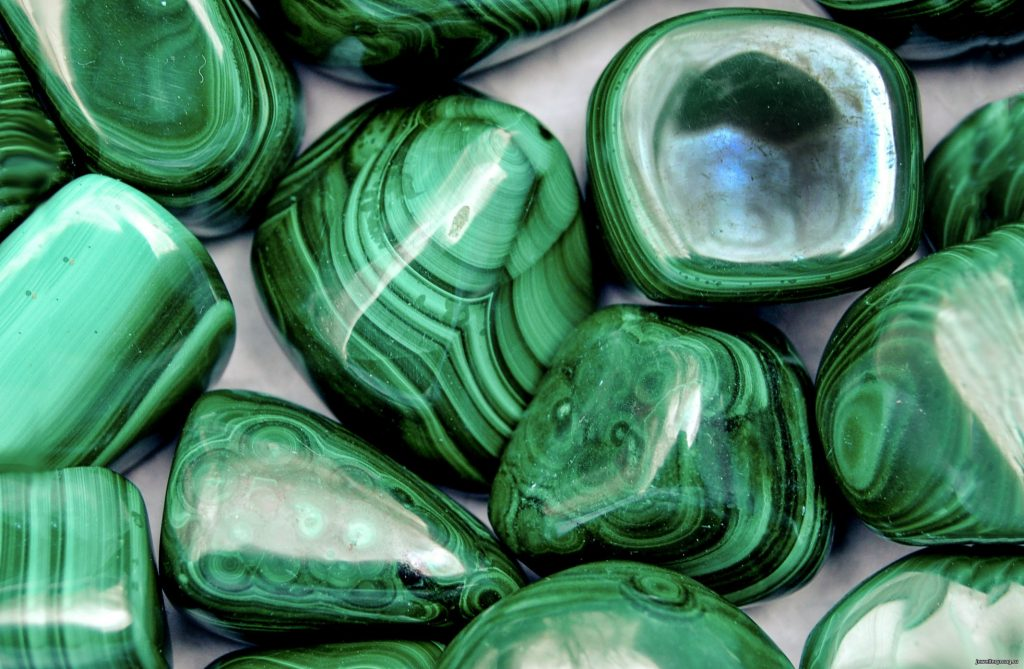 исправить натуральные камни в природе фото и названия старые швейные