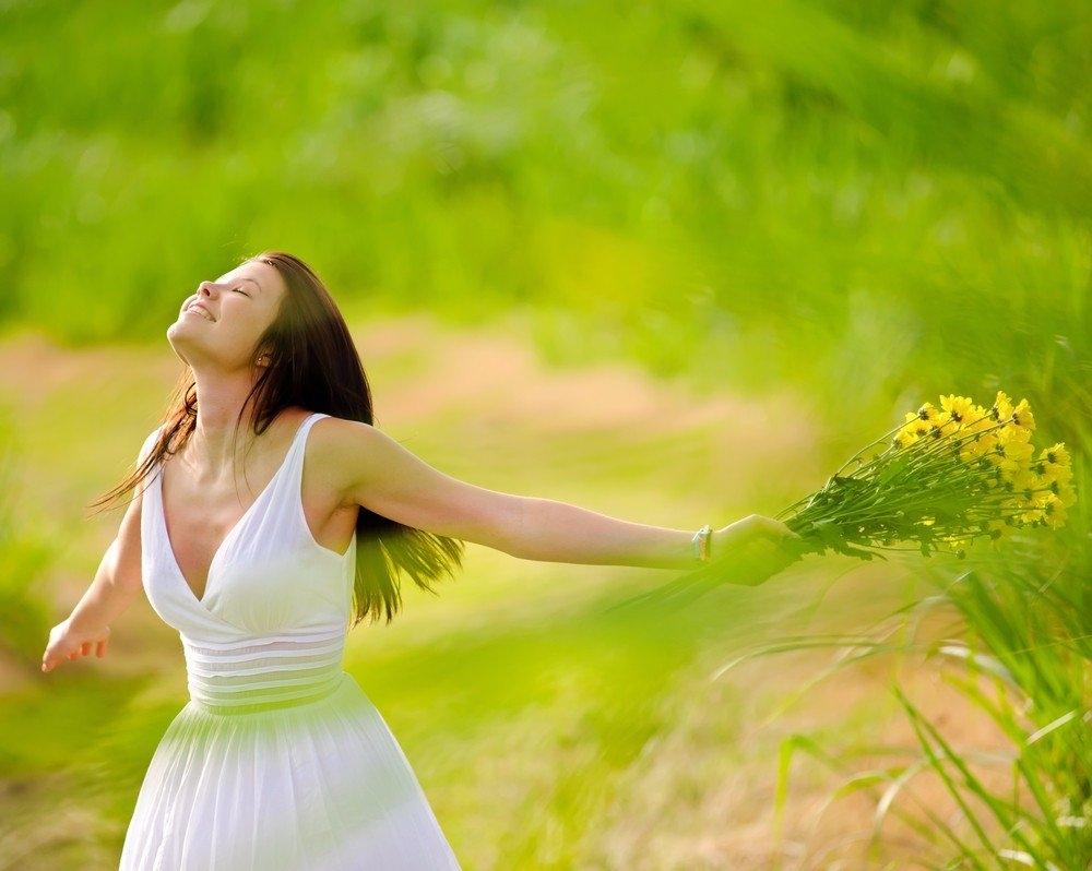 Картинки здоровье и счастье