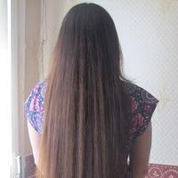 Антонина Коротнева