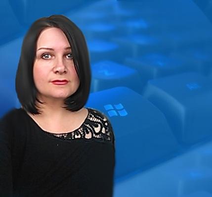 Наталья Семенюк