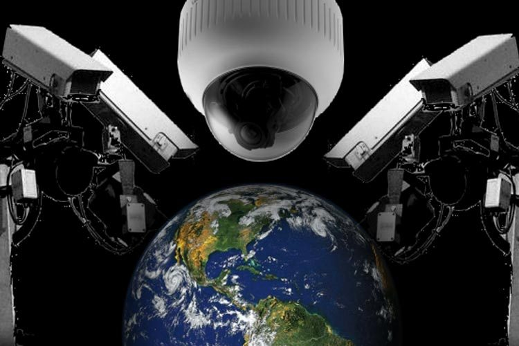 Zapishem Vse  Видеонаблюдение - установка, обслуживание