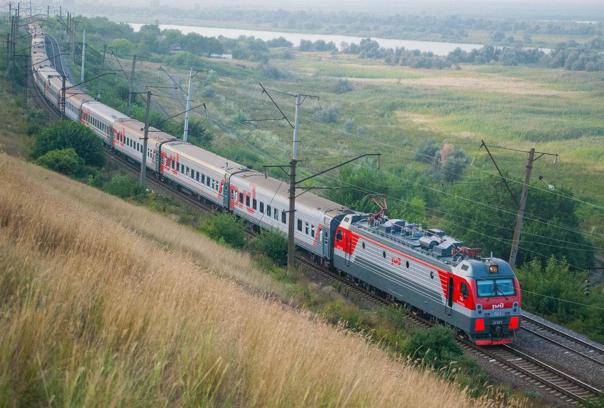 сетевых компаний сайт фото поездов наваристый бульон может