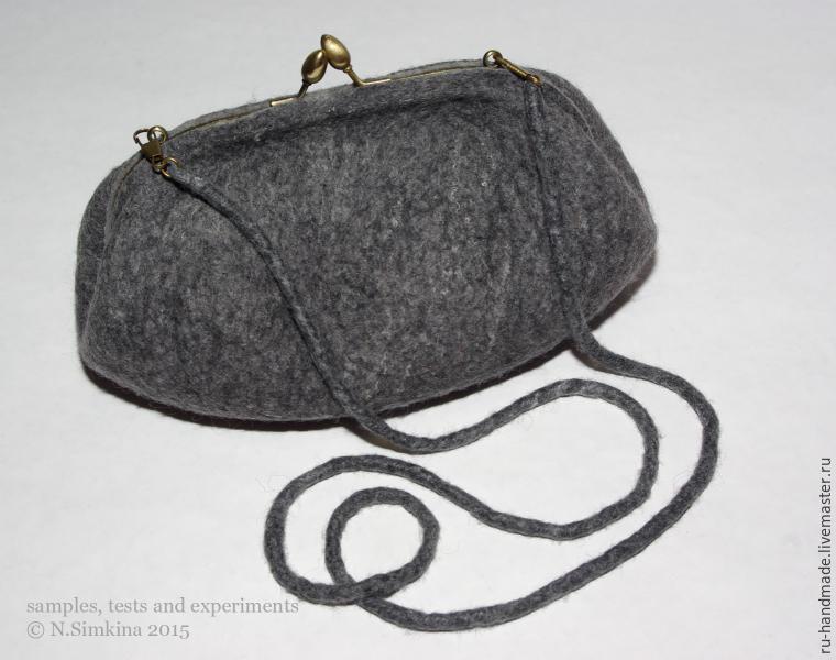 f102ebfa5e8d Пост! Спасибо · Подробнее. ручки для сумки - Самое интересное в блогах