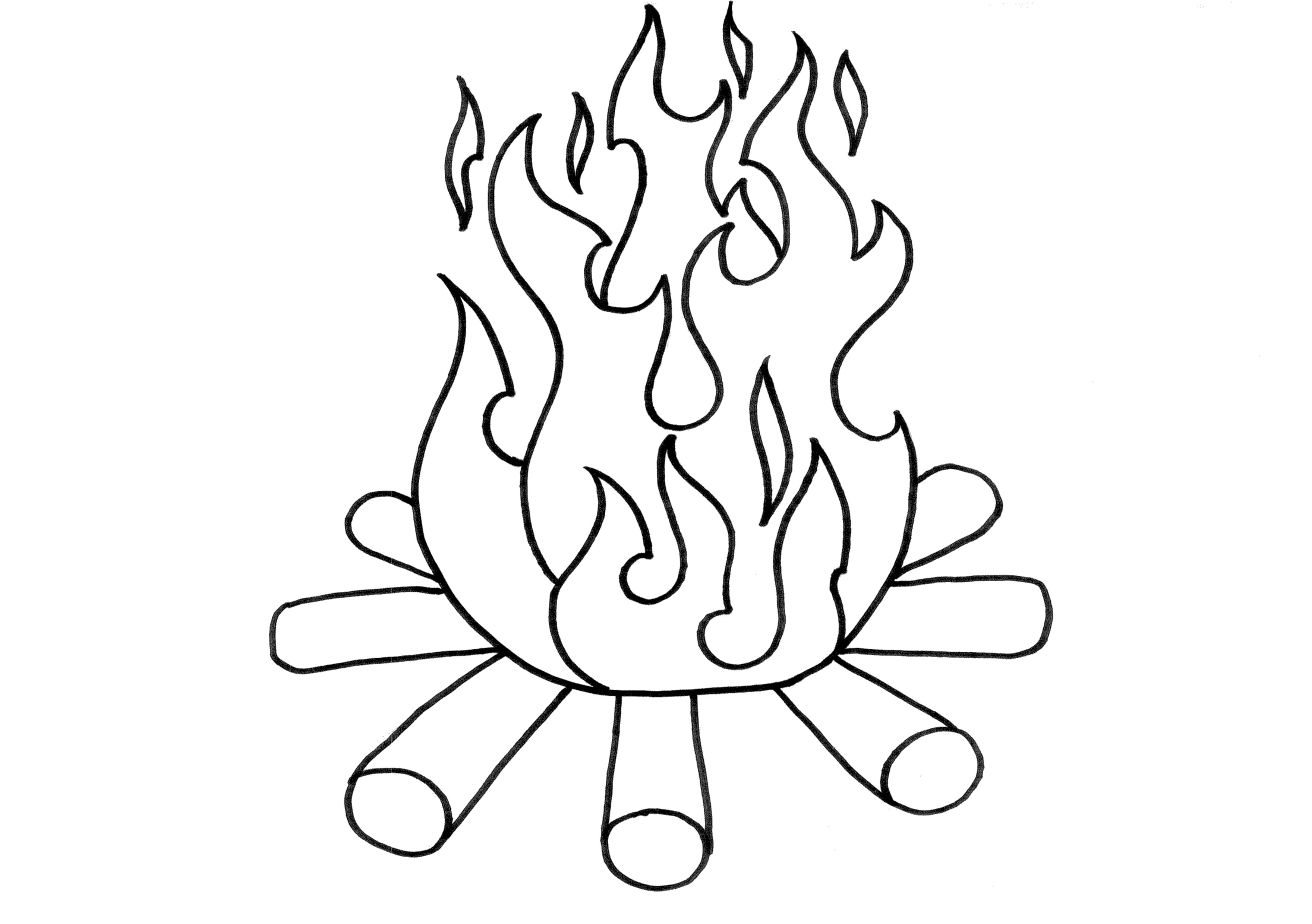 заказ рисунок огня в камине трафарет капа строго-настрого
