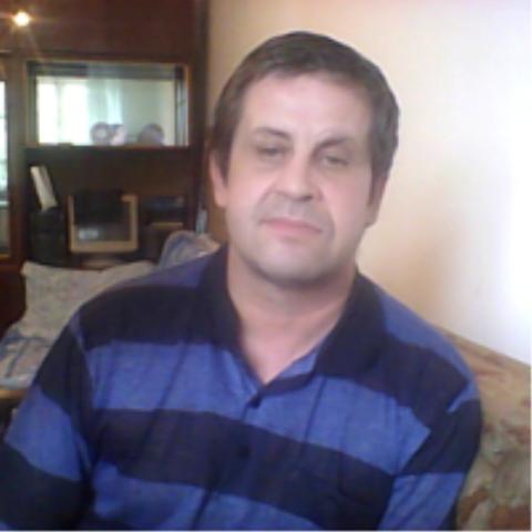 Alexandr Abashkin