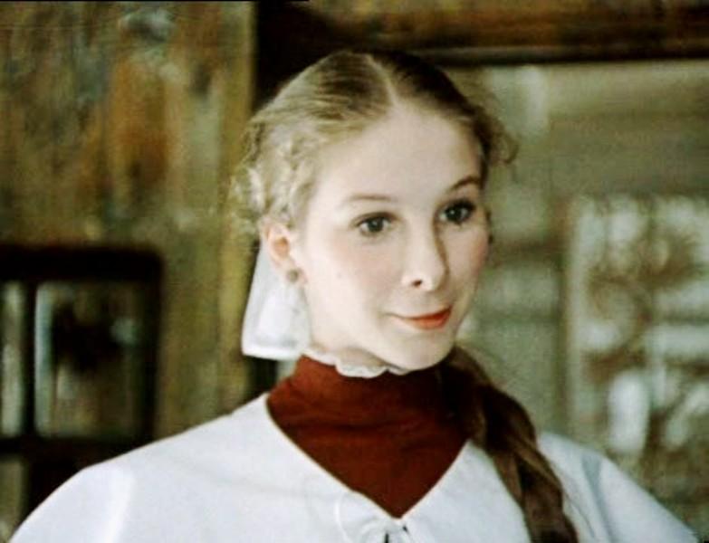 савина ирина вадимовна фото самых любимых тем