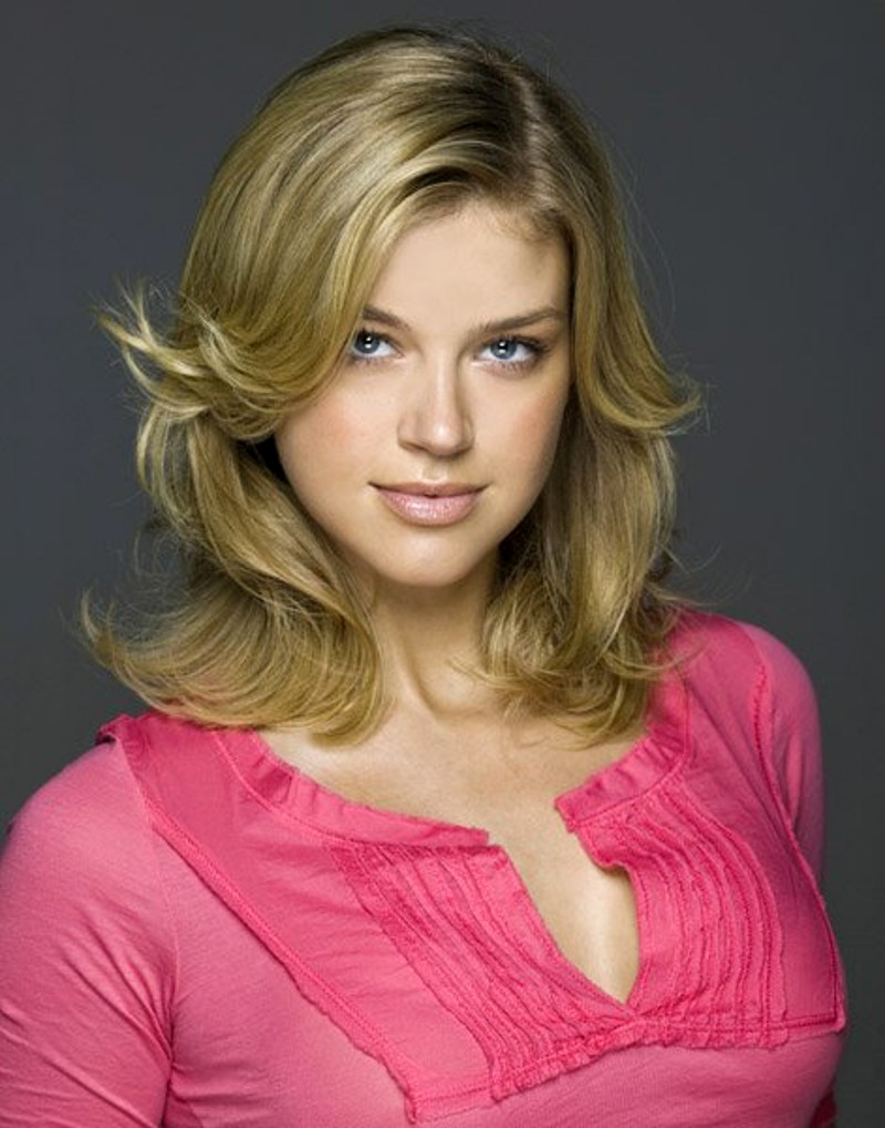 Is a cute Adrianne Palicki naked (89 foto and video), Sexy, Paparazzi, Selfie, cleavage 2019