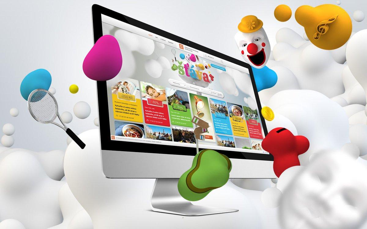 Скачать бесплатно обучение в создание сайта ключевые слова для продвижения сайта этапы