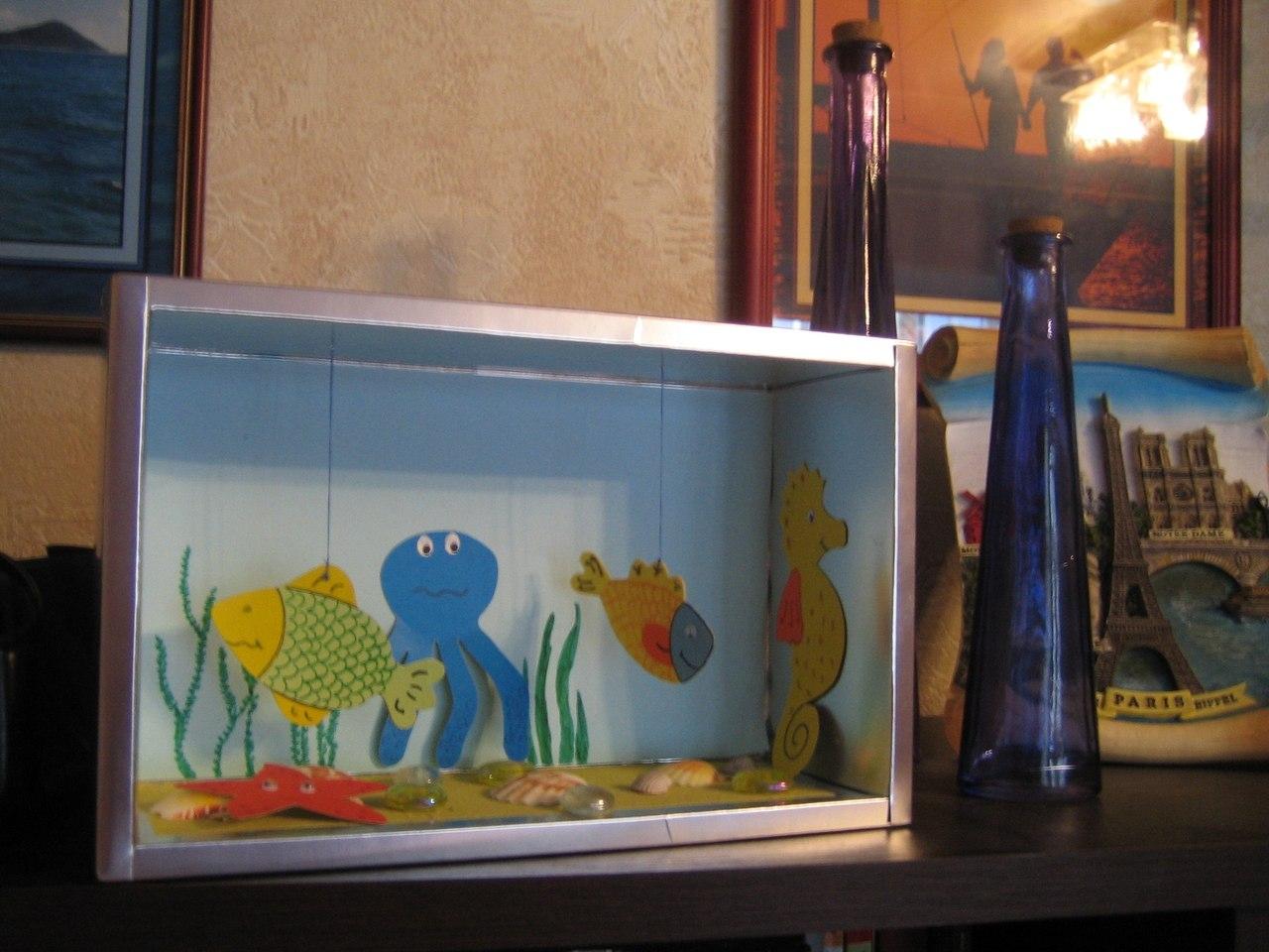 Японские рыбки кои рисунок вас будут