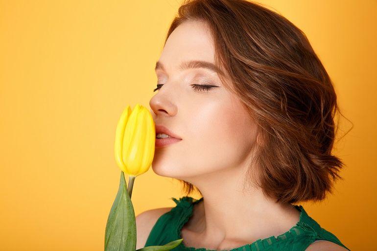 Картинки по запросу Женщине после 40 лет витамин В12 нужен как воздух! Если заметила 14 тревожных признаков нехватки