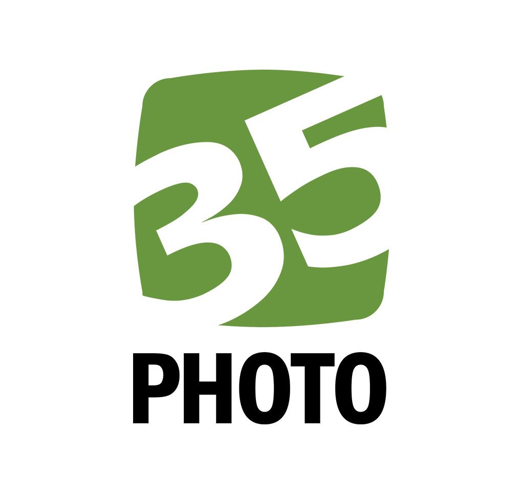 35PHOTO