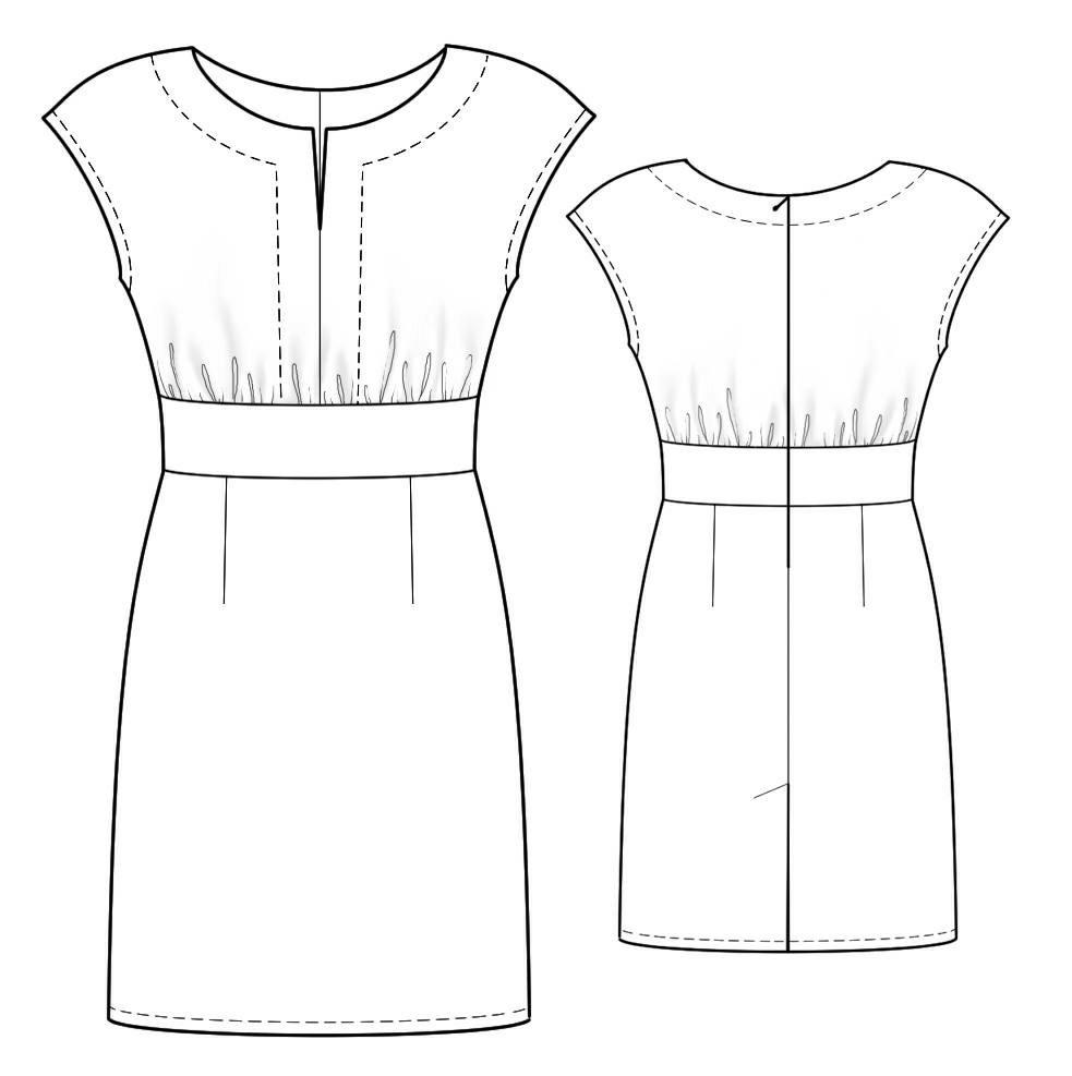 талисманы привлекут легкие платья для шитья картинки айфоне сделать пдф